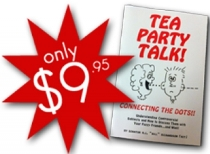 TeaPartyTalk