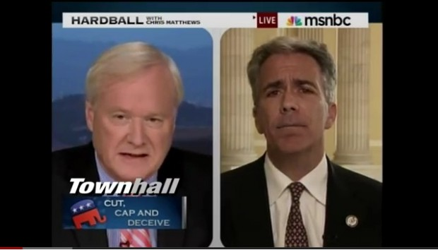 joewalsh-vs-chris-matthews