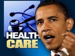 obama%20healthcare.jpg