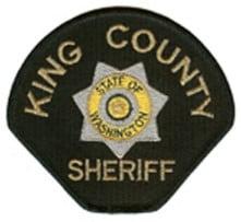 KingCountySheriff