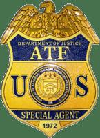 ATF_Badge