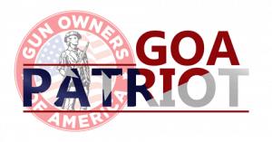 Patriot Membership