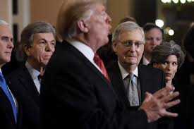 Trump-and-McConnel.jpg
