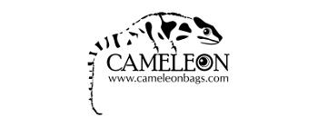 Chameleon Bags logo