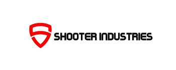 Shooter Industries logo