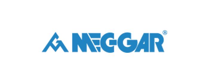 Mec-Gar logo
