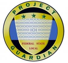 Project-Guardian.jpg