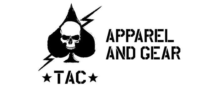 Tac 702 logo