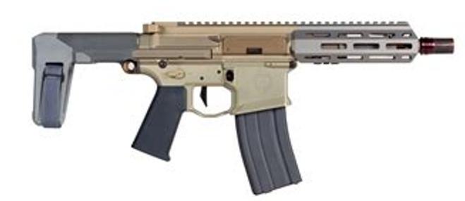 gunowners.org
