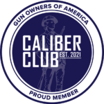 GOA Caliber Club