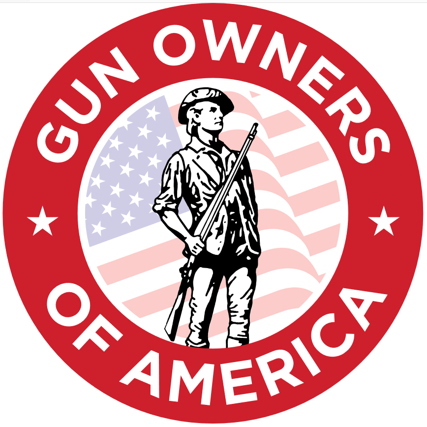 www.gunowners.org